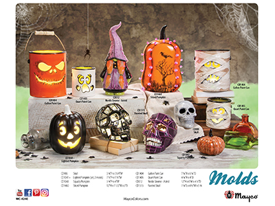 MC423e Haloween sm