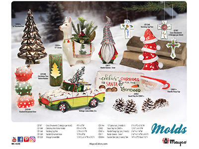 MC423e Holiday sm